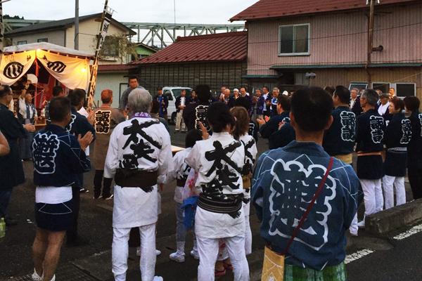 2016 諏訪川崎 天王祭04