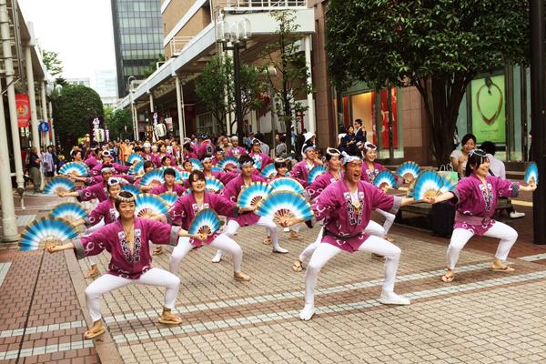 2016 仙台三社祭 03