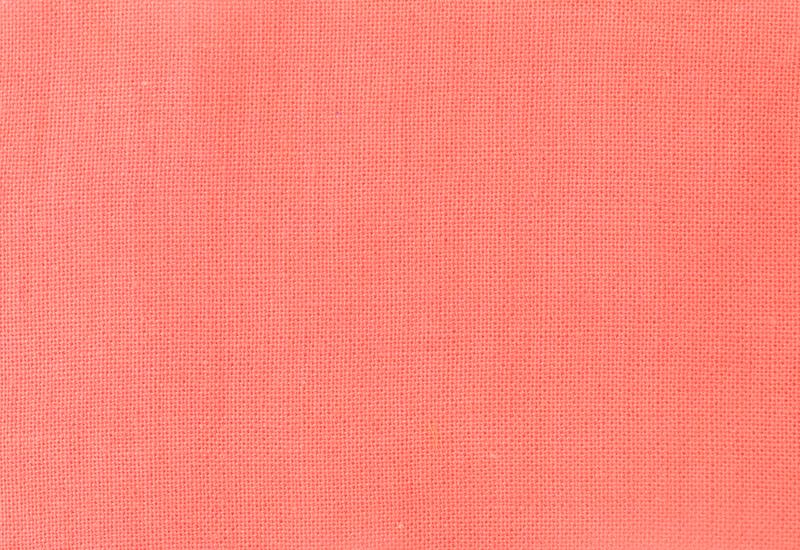 桃色(ももいろ)