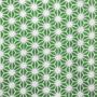 麻の葉 模様 柄 意味 由来 手ぬぐい てぬぐい 手拭い 製作 オリジナル 染め