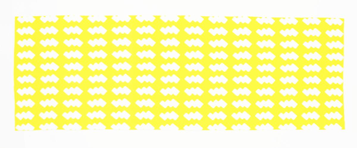 手拭い 手ぬぐい てぬぐい オーダー 製作 ennichi  紙垂 縁日