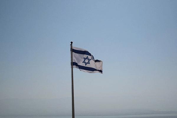 かごめ 籠目柄 和柄 意味 イスラエル 国旗