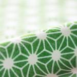 麻の葉 柄 伝統 日本 意味