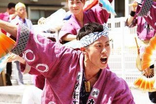 2016年 一関夏祭り 08