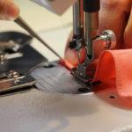 縫製 内職 スタッフ 募集 採用 和裁 洋裁