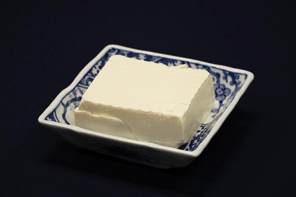 針供養 事始め 2月8日 豆腐