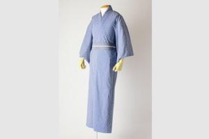 浴衣 オリジナルオーダーメイド製作 北方町内会
