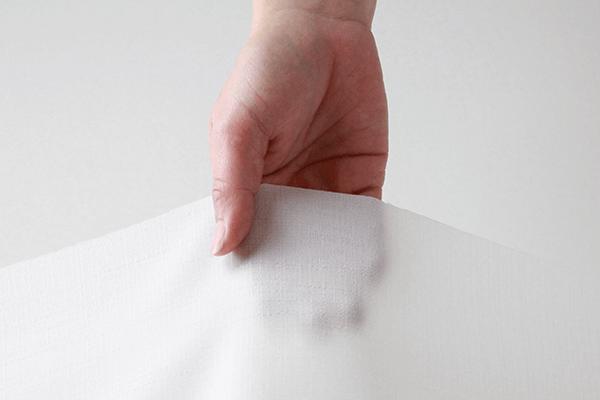 白樺紬(セオアルファ)