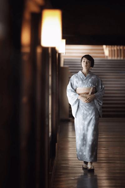 浴衣 オリジナル オーダーメイド 製作 夏祭り ユキノチカラ 女性用